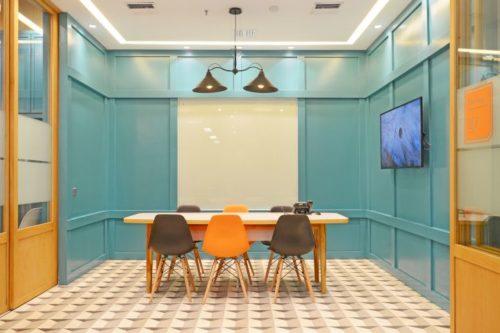 meeting room kuningan