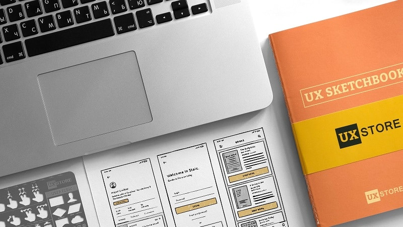Why Your Product Desperately Needs A UX Writer